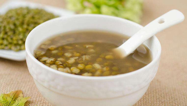 煮绿豆只要3分钟就开花,居然才知道!